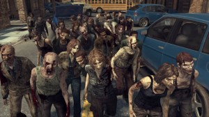 The-Walking-Dead-Survival-Instinct-Herd-Challenge