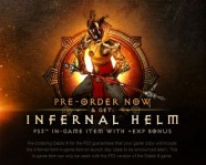 infernal_helm