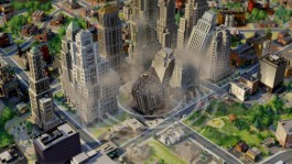 SimCity-Creator-Believes-Online-Issues-Were-Inexcusable-2