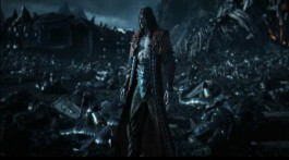castlvania_lords_of_shadow2