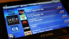 ps_vita_indie_games_channel.0_901