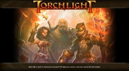 torchlight_game_one