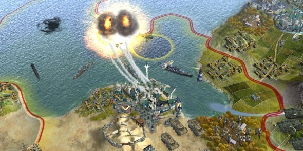 7strategy_civilization5_gameplay