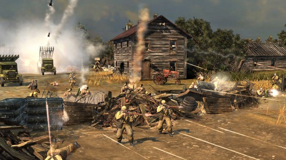 7strategy_company_of_heroes2_gameplay