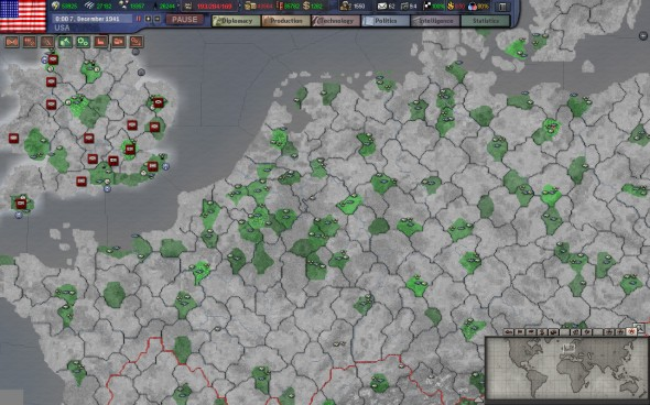 7strategy_hearts_of_iron_3_gameplay2