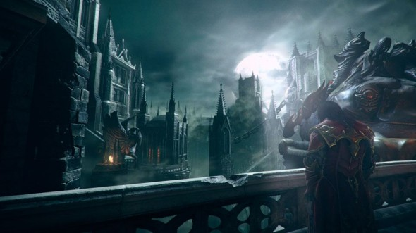 Castlevania-Lords-of-Shadow-2-GCN-2013-07