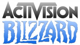 activision_blizzard_goes_esa