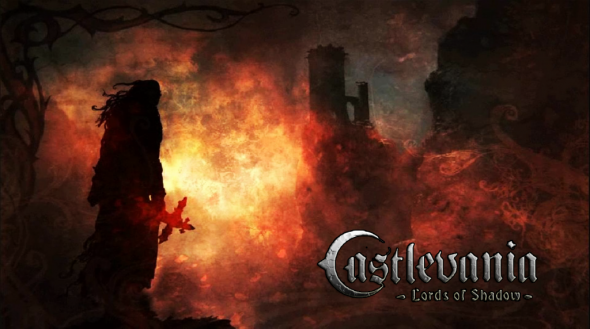 castlevania_3_best_games_lords_of_shadows_logo