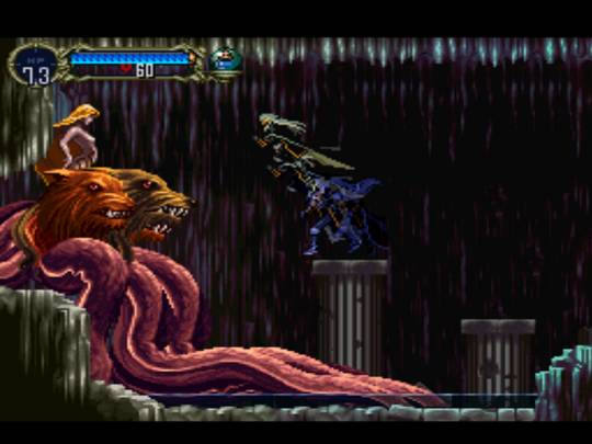 castlevania_3_best_games_symphony_of_the_night_gameplay3
