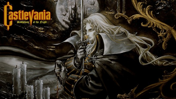 castlevania_3_best_games_symphony_of_the_night_logo
