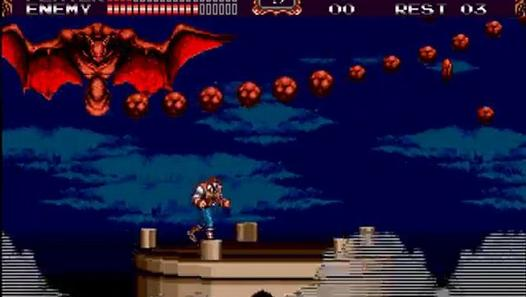 castlevania_bloodlines_gameplay2