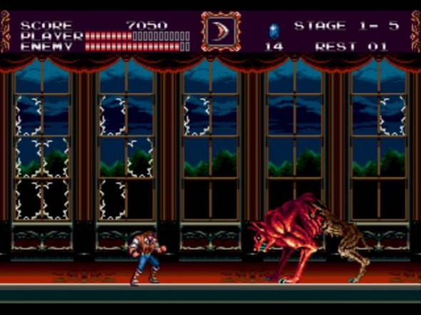 castlevania_bloodlines_gameplay3