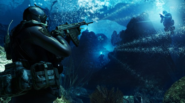 cod_ghosts_multiplayer_august