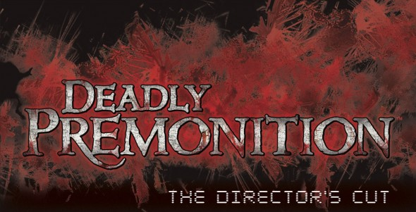 deadly_premonition_directors_cut_goes_steam_greenlight