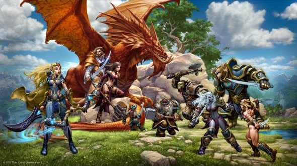 everquest_next_will_on_twitch_tv_in_2_august_2013