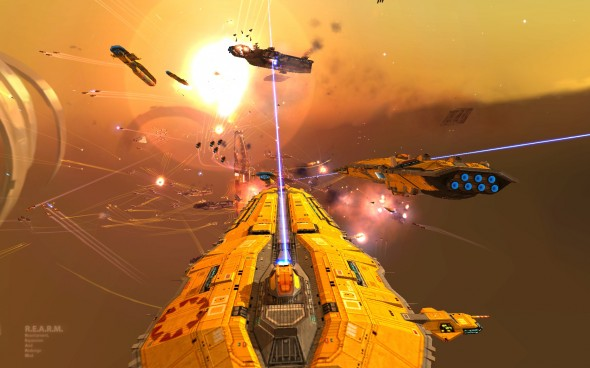 gearbox_wants_to_publish_homeworld_series