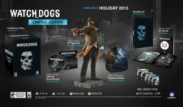 limited_edition_watch_dogs