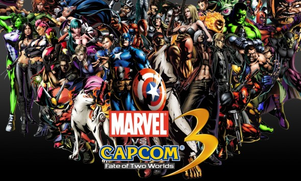 marvel_vs_capcom_3_will_get_addon