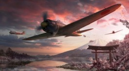 world_of_planes_remove_jap_flag