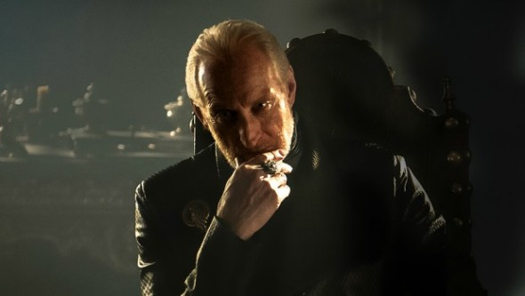 actor_from_game_of_throne_will_be_in_witcher_3_wild_hunt
