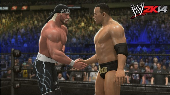 best_known_moments_of_wrestling_will_be_shown_in_wwe2k14