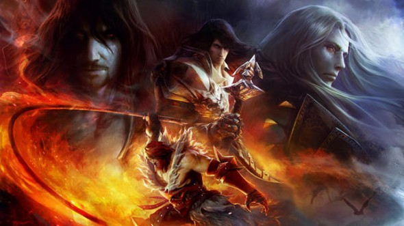 castlevania_lords_of_shadow_mirorr_of_fate_will_be_separate_game