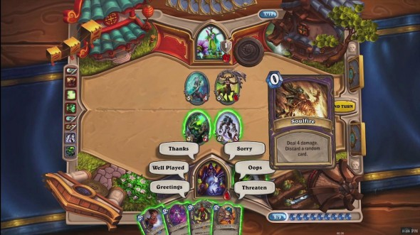 closed_beta_of_hearthstone_heroes_of_warcraft_has_begun
