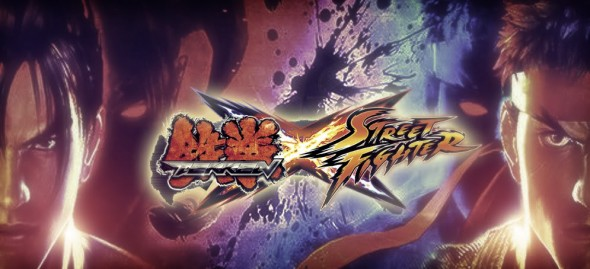 harada_says_about_delay_of_tekken_x_street_figter