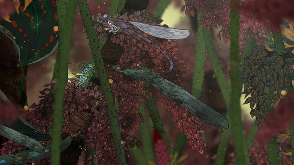 indie_developers_reveals_alpha_of_morphopolis