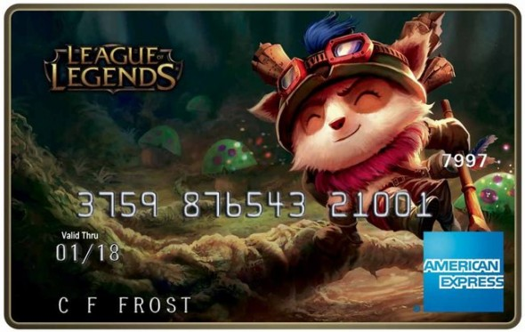 league_of_legends_players_will_receive_special_bank_cards