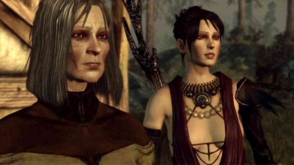 morrigan_wold_not_be_playble_character_in_dragon_age_inquisition