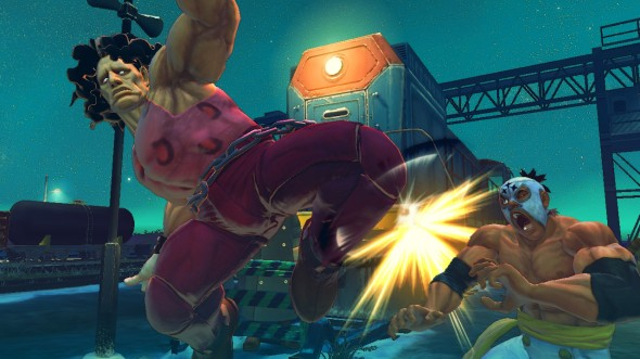 producer_says_about_ultra_street_fighter_4