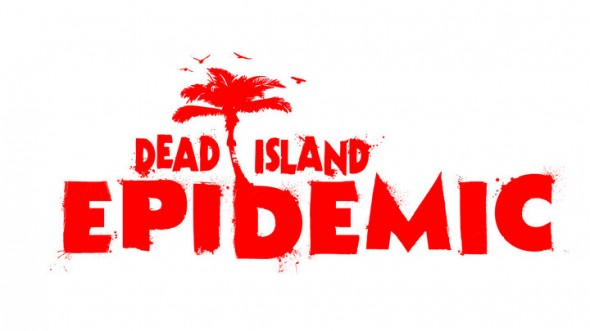 publisher_of_dead_island_epidemic_said_that_it_has_been_developed_in_moba