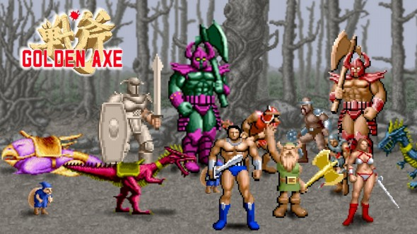 sega_australia_wants_to_make_remake_of_golden_axe_and_others_hits_for_snes