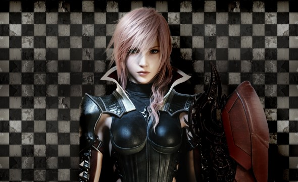 square_enix_announced_line_up_for_gamescom