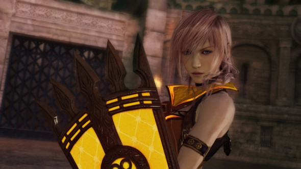 square_enix_reveals_gamescom_trailer_of_lighting_returns_final_fantasy_13