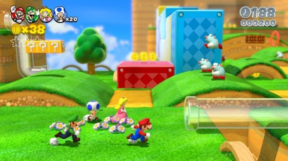 super_mario_3d_world_will_release_in_november_of_2013