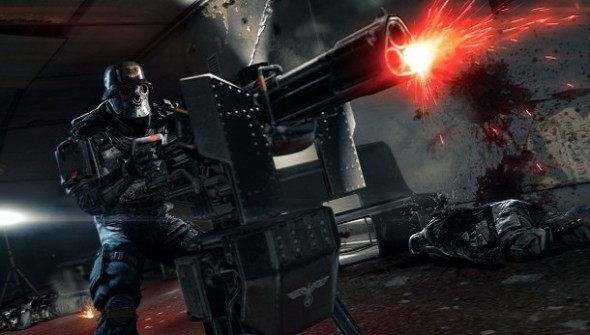 wolfenstein_new_order_delays_till_2014