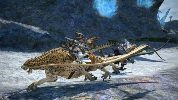 yoshida_make_excuse_for_technical_problems_with_final_fantasy_14_realm_reborn