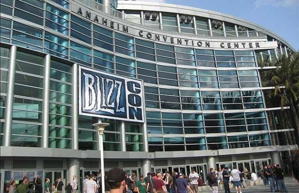 blizzard_have_announced_price_of_blizzcon_tickets