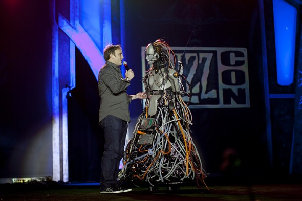 blizzard_organize_talent_voting_for_blizzcon