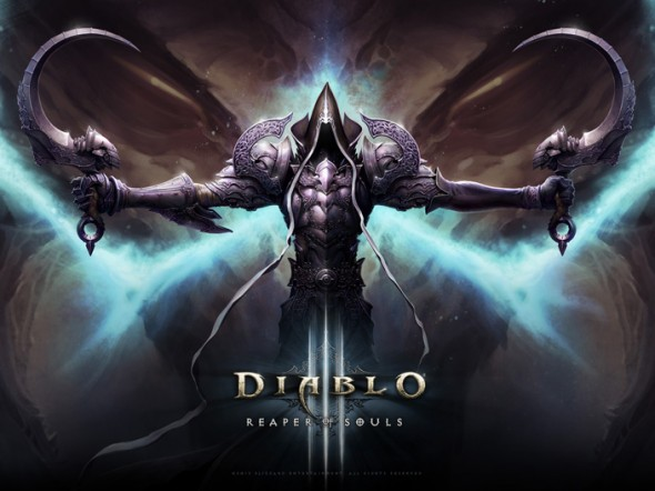 blizzard_will_remove_auction_house_from_diablo_3_in_march_of_2014