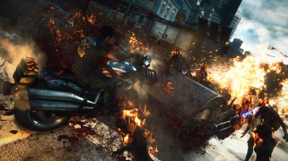 capcom_vancouver_present_new_details_of_multiplayer_of_dead_rising_3