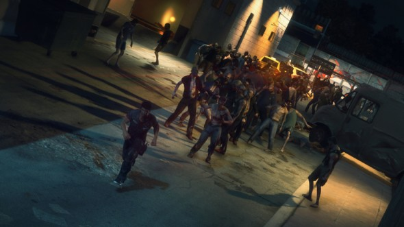 dead_rising_3_will_be_more_longer_than_previous_parts