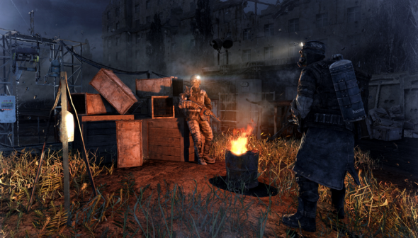 developers_pack_dlc_will_be_released_in_september_of_2013_for_metro_last_light_