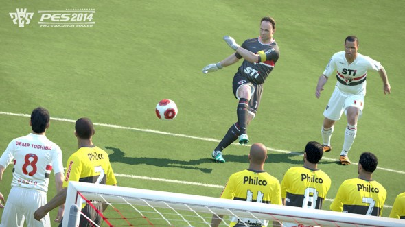 devs_says_about_fox_engine_in_pes_2014