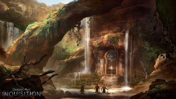 devs_says_about_levels_and_tactics_in_dragon_age_inquisition