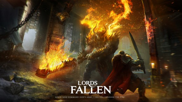 devs_says_about_types_of_attack_and_skills_in_lords_of_the_fallen