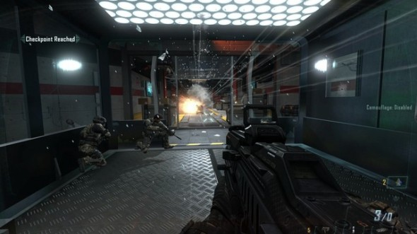 dlc_uprising_for_call_of_duty_black_ops_2_will_be_free_during_this_week_end