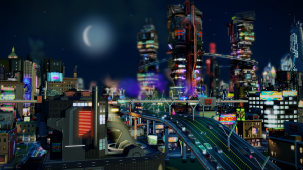 ea_presents_new_expansion_simcity_cities_of_tommorow